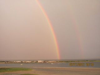 Far Rockaway Rainbow