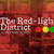 The Red-light District - an NFB Interactive