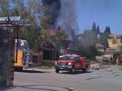 Rocklin Fire