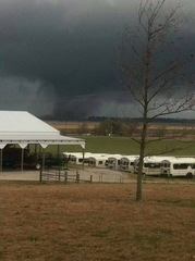 Indiana storm pic ( Knox county)
