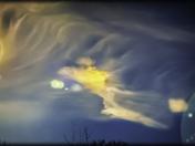 Skies Gallery