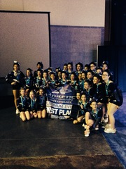 Starstruck team from east celebrity elite
