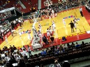 girls state basketball