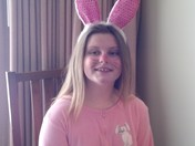 Easter at Stonewall Resort