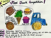 Food Truck Competition