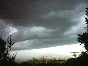 Storm 2008