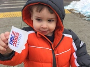 Little Voter