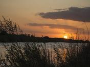 4/17/16 Sunset