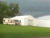 Video 1 of 3 storm at Altamont, MO