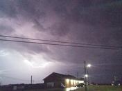 Lightning 4/26/16