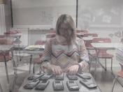 Palmetto Middle School is SC Ready