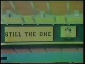 WTAE Still the One Promo - 1977