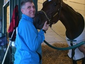 Preakness pic