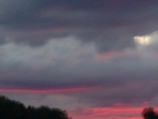 Muskego Sky