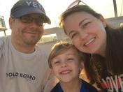 Biloxi, Stennis, The Rez, Gulfport