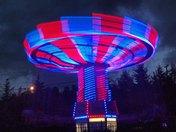Summerfest and the Bavarian Wave Swinger