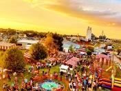 Hinton Free Fair 2016