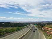 Highway 285