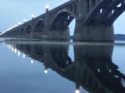 Wrightsville Bridge