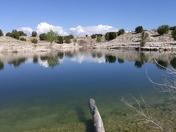 Pueblo State Park