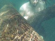 Ichetucknee Snorkeling Trip