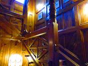 Letchworth State Park The Glen Iris Inn