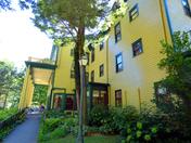 view of Glen Iris Inn