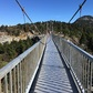 Grandfather Mtn Mile High Bridge