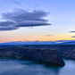 Lake Billy Chinook