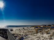 Beach Brilliance