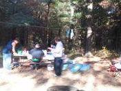Wyalusing State Park 2011