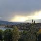 Storm at Palisades