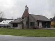 Knox Farms