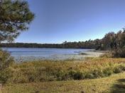 Water View at Maclay