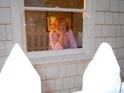 Memories of Mom in Crystal Cove