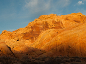 Beautiful Valley of Fire