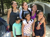 Happy Family camp