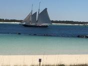 Sun-Sand-Surf-Sail