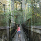 My Bridge of Love