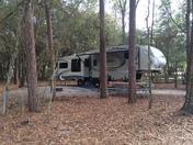 Roderick Camping