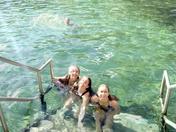 Wekiwa Springs