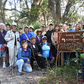 OLLI Hikers on the Baynard Trail: Hillsborough River Sp