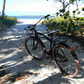 Bike the Beach
