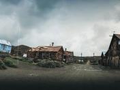 Bodie Panorama