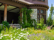Ehrman Mansion