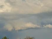 Storm's Passed