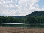 Starve Hollow Recreation Area