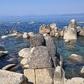 Boulders upon boulders