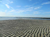 Atlantic -long may you wave