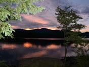 Tranquil Twilight